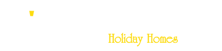 Halfpenny Bridge Holiday Homes